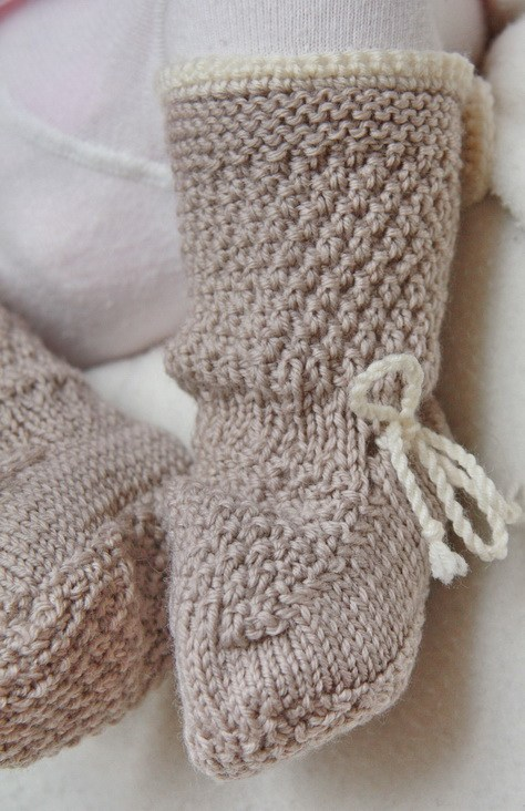 baby sock pattern knit baby socks baby socks knitting patterns