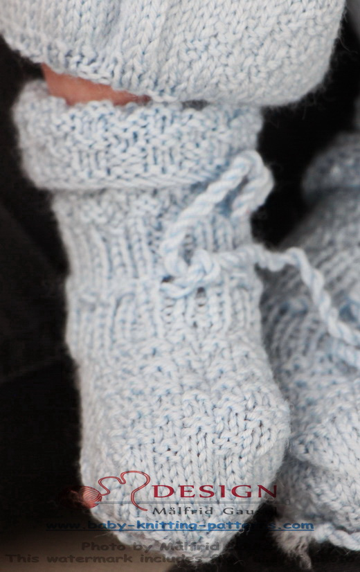 Baby knitting patterns | easy knitting patterns for babies